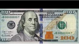 Đổi 100 đôla Mỹ, bị phạt 90 triệu đồng