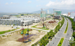 Đà Nẵng thông qua danh mục các công trình, dự án cần thu hồi đất năm 2018