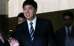 Doanh nhân Hồng Kông chết khi thẩm vấn, quan Trung Quốc lãnh án bất thường