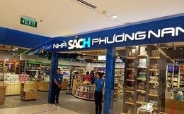 PNC lãi khủng quý III nhờ bán CGV Việt Nam, trả xong nợ và xóa lỗ lũy kế