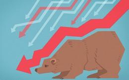 Nhiều cổ phiếu hồi phục mạnh cuối phiên, Vn-Index đóng cửa chỉ còn giảm hơn 12 điểm