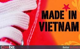 Chuyên gia World Bank: Việt Nam sẽ hưởng lợi 4,4% GDP nhờ chiến tranh thương mại