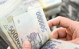 Tiền nợ thuế của Hà Nội lớn hơn tổng nợ thuế của 47 địa phương