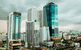 Đà Nẵng: Từ ngày 1/1/2020, các hộ bị giải tỏa đã bố trí nhà chung cư phải trả tiền thuê nhà