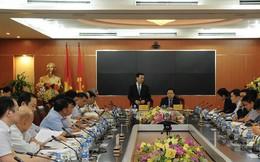 Chuẩn bị việc chuyển giao VNPT và Mobifone về Ủy ban Quản lý vốn Nhà nước tại doanh nghiệp