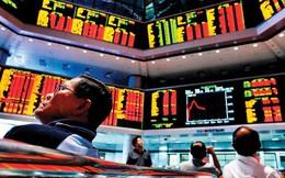 Bất chấp cú tăng mạnh mẽ của chứng khoán Mỹ, chứng khoán Châu Á mở cửa trong thế giằng co