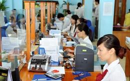 Đầu tư gần 72 triệu USD hiện đại hoá hệ thống ngân hàng 