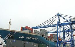 Đầu tư hơn 5.700 tỷ vào cảng biển, Trung ương thu về trên 90.000 tỷ