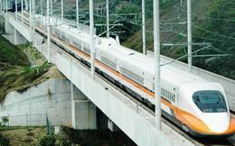 Yêu cầu tính toán, cân đối vốn cho dự án đường sắt tốc độ cao