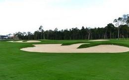 7 hành vi có thể bị cấm trong hoạt động sân golf