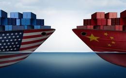 """Trung Quốc tự tin chuỗi cung ứng khổng lồ sẽ giúp nước này """"nuốt chửng"""" những tổn thất do thuế quan gây ra"""