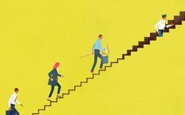 Ngay cả dậy sớm 10 phút bạn cũng không làm được, vậy dựa vào cái gì mà bạn muốn thành công?