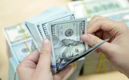 10 tháng, gần 28 tỷ USD vốn FDI rót vào Việt Nam