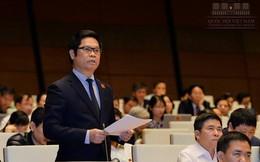 TS. Vũ Tiến Lộc: Chính phủ lạc quan về tăng trưởng nhưng chưa tự tin về kiềm chế lạm phát