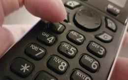 Khó tin chuyện 1 phụ nữ bị nhóm người gọi vài cuộc điện thoại lừa hơn 800 triệu đồng