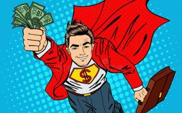 Nguyên tắc tư duy có thể thay đổi tài chính và cả tương lai của bạn: Bất kể đang làm gì, điều người giàu hướng tới là dùng tiền để giải quyết các ưu tiên của bản thân và những mục tiêu dài hạn