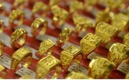 Giá vàng tuần tới sẽ tiếp tục khởi sắc?