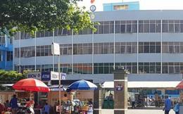 Nhiều sai phạm ở Bệnh viện Tiền Giang