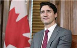 Bloomberg: Canada trở thành nước thứ 5 thông qua CPTPP