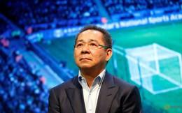 Cái chết của tỷ phú Thái Lan: Đoạn kết buồn cho người viết nên câu chuyện cổ tích về bóng đá