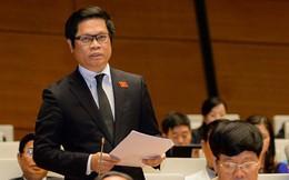 TS. Vũ Tiến Lộc: Ngân sách cân đối vẫn phụ thuộc nhiều vào bán đất, bán tài sản công