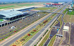 Khánh Hoà: Thúc tiến độ hoàn thành giải phóng mặt bằng nút giao thông kết nối sân bay Nha Trang
