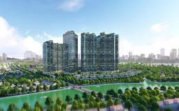 Sunshine Group chính thức đổ bộ Sài Gòn