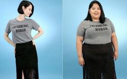 """Nghịch lý không ăn vẫn béo, nhưng """"ăn cả thế giới"""" vẫn gầy: Phải khắc phục từ nguyên nhân!"""