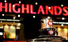"""""""Bình dân hóa"""" - Chiến lược giúp Highlands trở thành chuỗi cà phê """"bá chủ"""" ở Việt Nam, khiến Starbucks và Trung Nguyên cũng phải """"hít khói"""""""