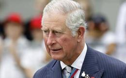 Người hâm mộ xôn xao trước thông tin Thái tử Charles từ bỏ địa vị, Kate sẽ lên ngôi hoàng hậu