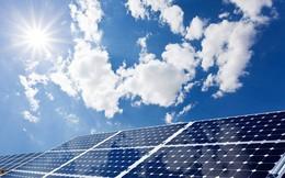 Tây Ninh đầu tư 20.000 tỷ đồng cho các dự án điện mặt trời