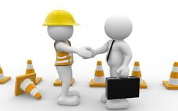 Quảng Bình: Một nhà đầu tư được chỉ định 3 dự án nhà ở gần 1.800 tỷ đồng