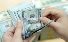 Lạm phát có thể chạm mức 3,8%, lãi suất, tỷ giá tăng nhẹ