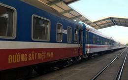 """Về """"siêu"""" Ủy ban, Tổng công ty Đường sắt không được giao dự án của Bộ Giao thông"""