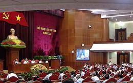 Hội nghị TƯ 8: Kinh tế - xã hội đất nước đang đi đúng hướng