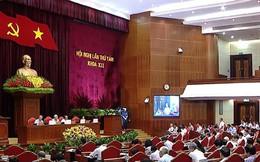Ủy viên Bộ Chính trị, Ban Bí thư không tranh công đổ lỗi