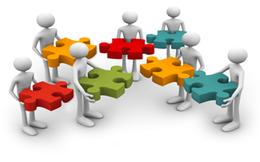 AAA, VPB, TDG, BWE, TCO, APG, AMD, VPD, DLG, GMC, TTZ, TNG, MPT, NPS, CYC, SXL, LG9: Thông tin giao dịch lượng lớn cổ phiếu
