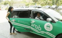 Sau Grab, đến lượt Hiệp hội Taxi Hà Nội kiến nghị Thủ tướng