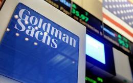 Goldman Sachs: Thị trường sẽ phục hồi trong 2 tháng tới