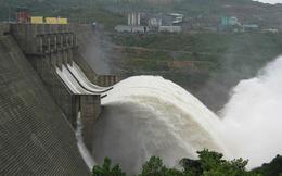 Quý 3 không thuận lợi, song Thủy điện Vĩnh Sơn Sông Hinh vẫn vừa vặn hoàn thành kế hoạch lợi nhuận cả năm sau 9 tháng