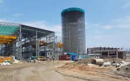 Hòa Phát: LNST quý 3 đạt 2.408 tỷ đồng, tăng trưởng 13%