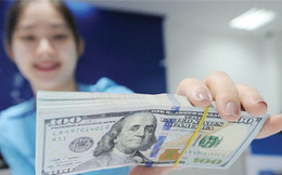 HSC: Thanh khoản liên ngân hàng cuối năm có thể chịu nhiều áp lực