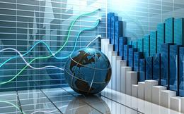 IDI, TDM, HAH, QNS, PV2, TNG, C32: Thông tin giao dịch lượng lớn cổ phiếu