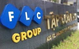 Tiền mặt dồi dào, doanh thu tăng mạnh, FLC báo lãi sụt giảm nhẹ vì giá vốn tăng