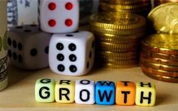Cơ cấu tăng trưởng GDP toàn cầu 5 năm tới thay đổi ra sao