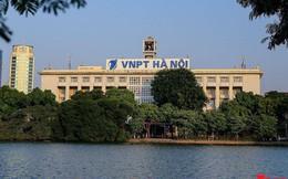 """""""Khai tử"""" Bưu điện Hà Nội: Đại biểu Quốc hội đề nghị doanh nghiệp phải có nghĩa vụ trong phát huy, bảo tồn các giá trị văn hóa"""