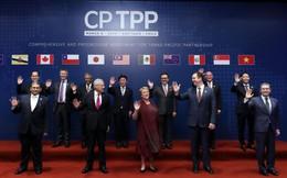 CPTPP bắt đầu có hiệu lực từ cuối tháng 12