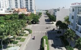 Người trẻ mua nhà ở Sài Gòn cần quan tâm những gì?