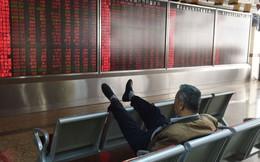 Quản lý quỹ 1,2 tỷ USD: Đã đến lúc mua vào cổ phiếu Trung Quốc