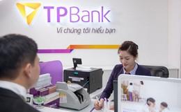 Chỉ số sức mạnh nội tại BCA của TPBank được Moody's nâng lên mức B1